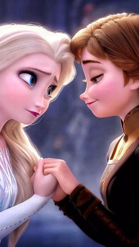 Disney's Elsa/Ice Palace /Frozen .