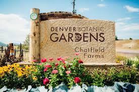 956bbd13b48d22033be3da81a7be34fb - Denver Botanic Gardens Free Days Denver