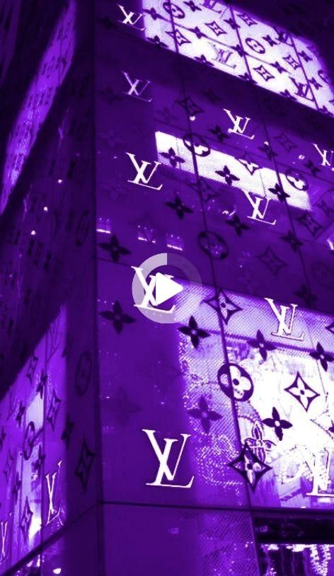 Redirecting In 2021 Wall Collage Picture Collage Wall Purple Aesthetic Aesthetic wallpaper iphone purple