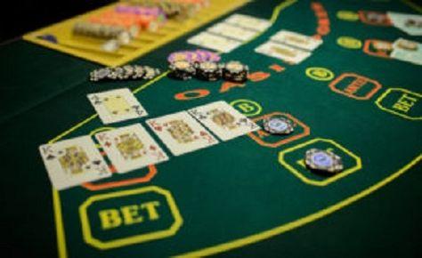 dolzhnostnaya-instruktsiya-menedzhera-kazino