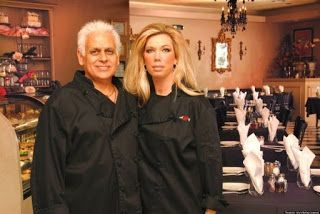 Kitchen Nightmares Amy S Baking Company Closed Amy S Baking Company Kitchen Nightmares Baking Company