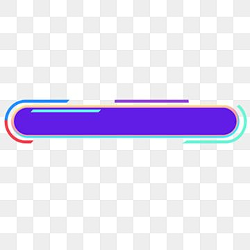 Rounded Rectangle With Creative Line Decoration Color Lines Blue Png Transparent Clipart Image And Psd File For Free Download In 2021 Banner Background Images Wallpaper Iphone Neon Rounded Rectangle
