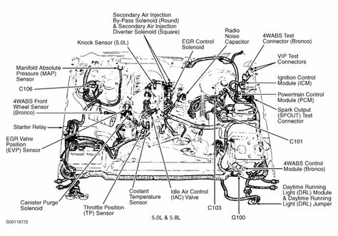 92 Ford F 150 Exploded Engine Diagram | Wiring Schematic Diagram  Ford Fiesta Engine Diagram on 92 buick lesabre engine diagram, 92 jeep wrangler engine diagram, 92 honda prelude engine diagram, 92 honda civic engine diagram, 92 honda accord engine diagram,