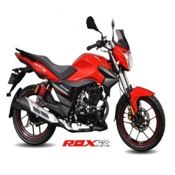 H Power Roxr For Sale In Bangladesh Bike Prices Power Bike Bike