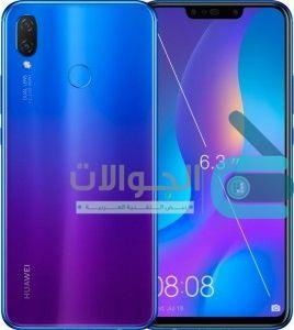 Huawei Nova 3i هواوي نوفا 3i المواصفات والسعر والمميزات والعيوب Samsung Galaxy Samsung Galaxy Phone Galaxy Phone