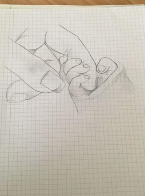 ✔ Anime Sketch Pencil Hand Drawn #bakugoukatsukicosplay #bnhacosplay #bokunoheroacademiacosplay
