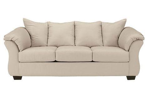 Sofa Sleeper By Ashley Furniture