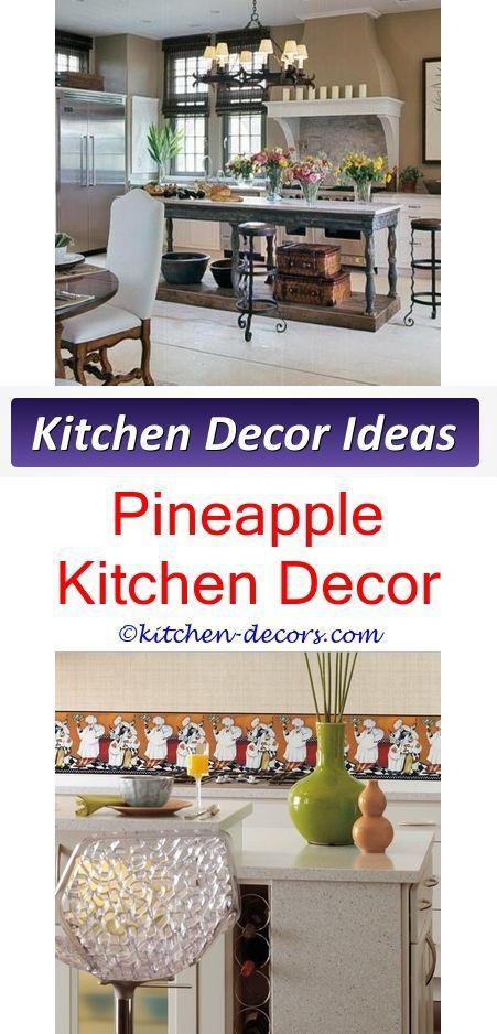 Kitchen Star Kitchen Decor Easy Kitchen Decor Ideas Kitchen Cabin Kitchen Decorating Ideas Owl Kitchen Decor Kitchen Decor Modern Interior Decorating Kitchen