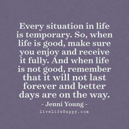 957222c7e4852258cfe0165c3bb6dc59--gentleness-quotes-love-life-quotes.jpg
