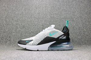 designer fashion 4d617 2762c Pin on Nike Air Max 270 Running Shoes