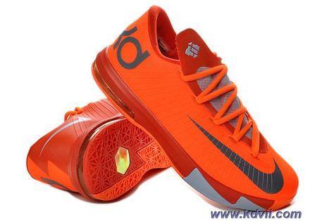7d6b1efe1e8a 599424-800 Total Orange Armory Slate-Team Orange-Armory Blue Womens Nike KD  VI Outlet
