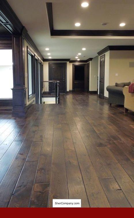 Gray Laminate Wood Flooring Ideas Laminate Flooring Wall Ideas