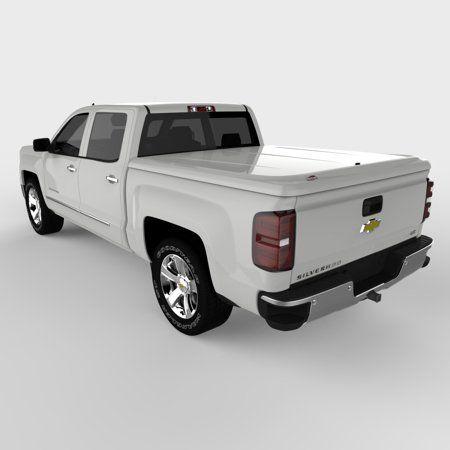 Auto Tires Tonneau Cover Truck Bed Covers Silverado 1500