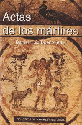 Libros Cristianos De Historia Pdf Teología Padres De La Iglesia Pdf Libros Cristianos Pdf Descargar Libros Cristianos Teología