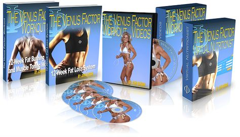 Health & Fitness Tips by NoNo...