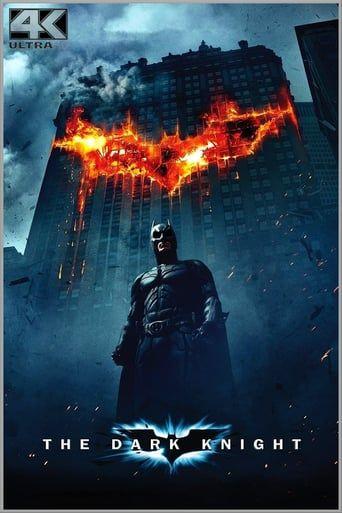 The Dark Knight Chanel Film Complet En Francais Di 2020 Artis