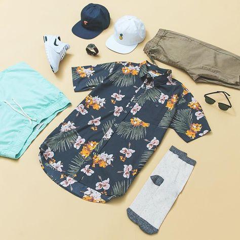 96bdd934 Details about NEW MIP Reyn Spooner Disney Pixar RATATOUILLE Hawaiian Shirt  Size XL EXTRA LARGE in 2019 | Hawaiian shirts I wish I could wear |  Ratatouille ...