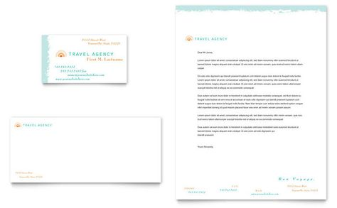Formal Fashions  Jewelry Boutique  Business Card  Letterhead