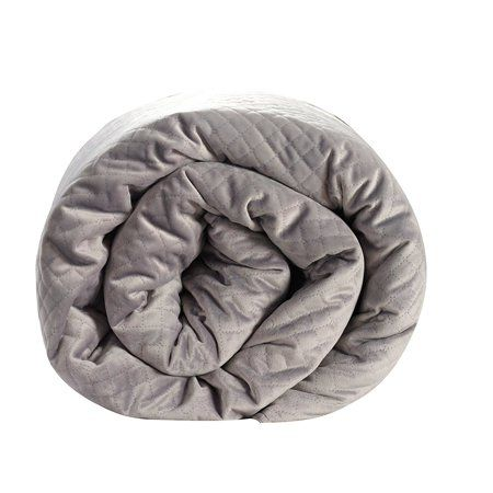 Home Weighted Blanket Blanket Cotton Blankets