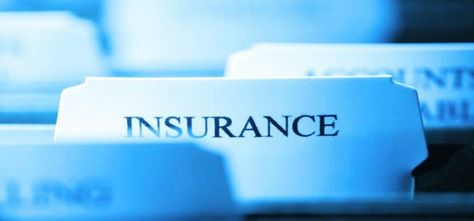 Do Virtual Assistants need insurance?