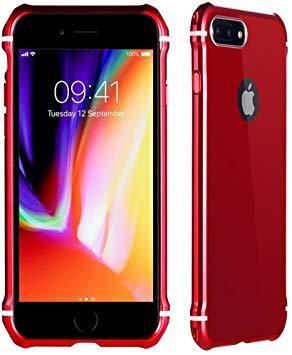 coque iphone 7 plus mode   Coque iphone 7 plus, Coque iphone ...
