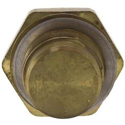 Learn Cooling Fan Switch Sw567 Cooling Fan Fan Garden Pots