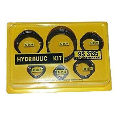 4C4782 Seal O-ring Kit for Cat Caterpillar SAE Stor ORFS 61 62 for sale online