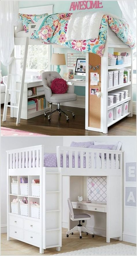 design for small bedroom space saving ~ design for small bedroom ; design for small bedroom space saving ; design for small bedroom diy ; design for small bedroom ideas ; design for small bedroom layout