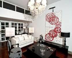 Image result for interior design focal point | Focal Point ...