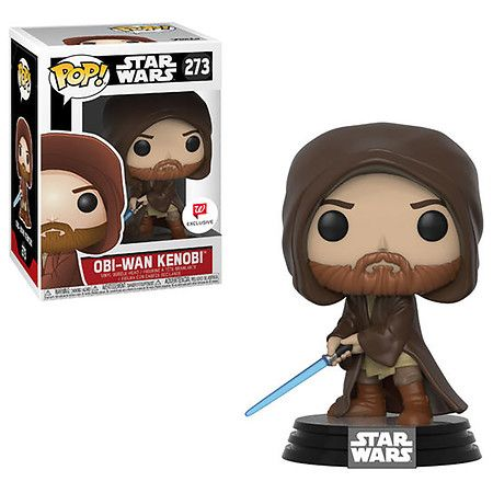 Star Wars-Deluxe Tie Fighter /& pilote personnage Funko Pop!