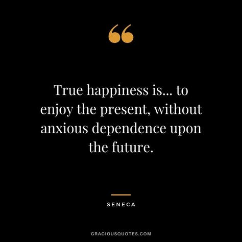 Cherish Life Quotes, Past Quotes, Death Quotes, Life Quotes Love, Time Quotes, Happy Quotes, Book Quotes, Words Quotes, Quote Life