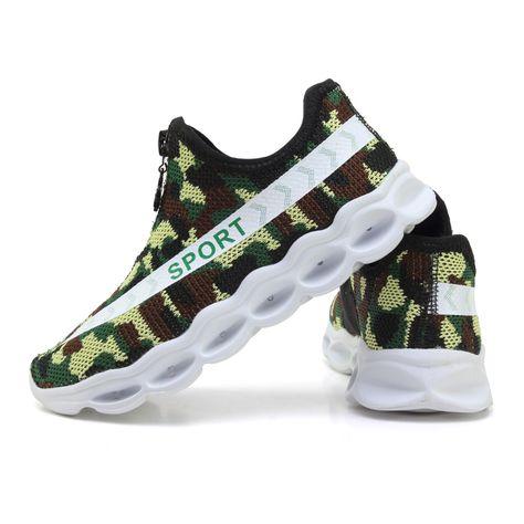 2a753be2 2017 Led Luminoso Zapatos para Niños Niñas Moda Light Up Casual niños 7  Colores de Carga USB Nueva Malla de Zapatos Brillantes de Los Niños  Zapatillas de ...