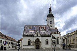 Zagreb Wikipedia Zagreb House Styles Mansions