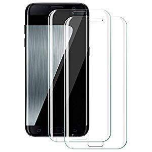 29 Whjjk Galaxy S8 Samsung Displayschutzfolie 9h Hartegrad Anti Kratzer Panzerglas Elektronik Foto Cameras And Accessories Screen Protector S8 Samsung