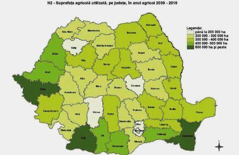 Pin By Laszlo Pacso On Statistici Si Infografice Din Romania
