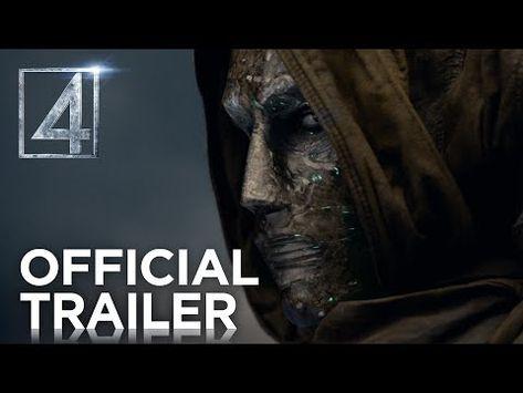 FANTASTIC FOUR: Farbänderungen im neuen Trailer - http://filmfreak.org/fantastic-four-farbanderungen-im-neuen-trailer/