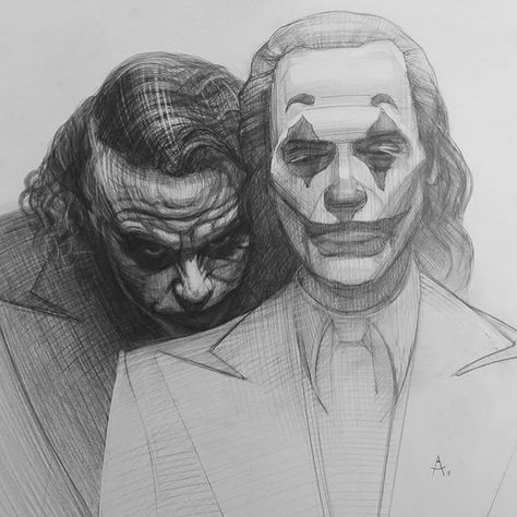 "Comics Art Games Movies on Instagram: ""So I saw the joker a few days ago but wanted to let it sit with me before saying anything. . So...... I enjoyed it all while being…"""