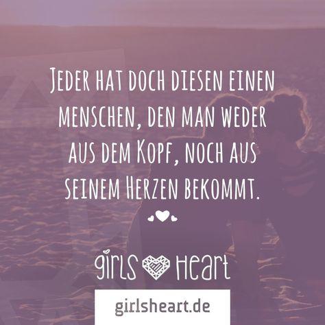 "#wwwgirlsheartde #freundin #verliebt #partner #bekommt #freund #mensch #person #sprche #herzen #inlove #eurem #nicht #liebe #herzLiebe  Liebe (German for ""love"") is a surname that may refer to:"