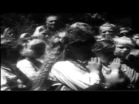 Chor Wojska Polskiego Boze Cos Polske Youtube Chor Wojsko Youtube