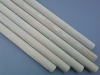 Dowels 183158 6 Pressure Treated Dowels 1 1 2 X 24 Buy It Now Only 30 On Ebay Dowels Ebay Pressure
