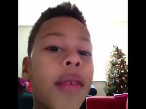 Hi My Name Is Trey And I Got A Basketball Game Tomorrow Youtube Basketball Game Tomorrow Basketball Games Stocking Stuffers For Girls