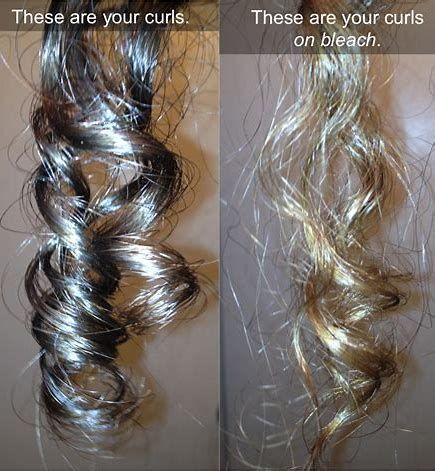 Hair And Beard Growth Oil Extra Strength Wavy Hair Care Curly Hair Tips Curly Hair Care
