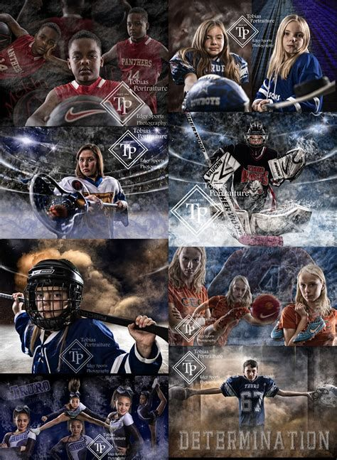We Ve Gathered Our Favorite Ideas For Edgy Sport Images Tobias Portairture Explore Our List Of Popular Images Of E Sports Images Collage Art Greeting Card Art