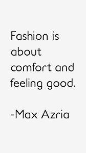 10 Winter Fashion Slogans Ideas Fashion Slogans Quotes Words