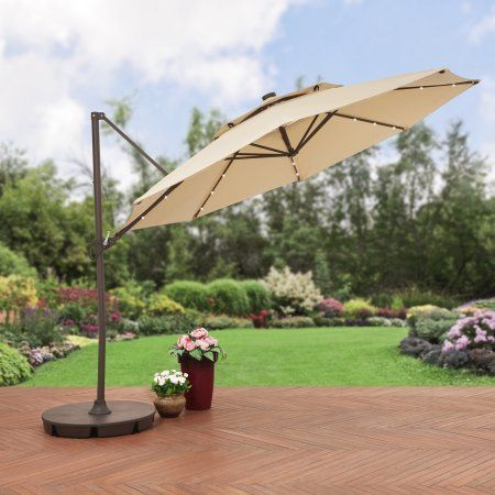 958315438ba4c7bdde3500bf344984ea - Better Homes And Gardens 9 Ft Umbrella