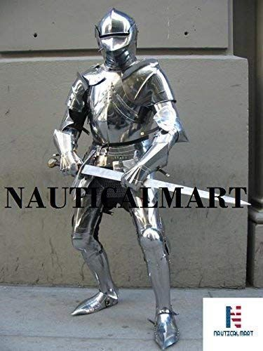 Pin by Sonam Salar on Suit of Armor , Ultimate Collection