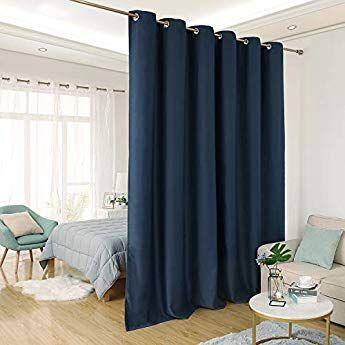 52 X 108 Inch Purple Sheer Organza Backdrop Window Drapes Curtains Panels Curtains Drapes Curtains Panel Curtains