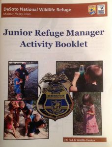 Pin By C On Junior Rangers With Images National Wildlife Refuge Refugee Wildlife Refuge