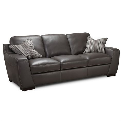 Amazing Green Leather Chesterfield Sofa Alphanode Cool Chair Designs And Ideas Alphanodeonline