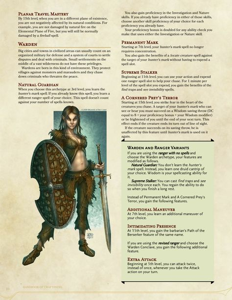Pin By Lorkmir On Dd Characters Creatures In 2019 Dnd 5e